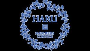 Member's CLUB 陽-HARU-(ハル)