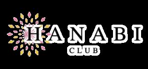 Club HANABI(ハナビ 京橋)