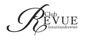 Club REVUE(レヴュー 木屋町)