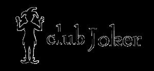 club Joker(ジョーカー 西中島)