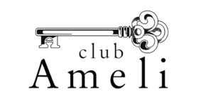 club Ameli(アメリ 祇園)