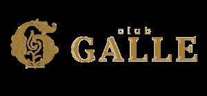 Club GALLE(ガレ 祇園)