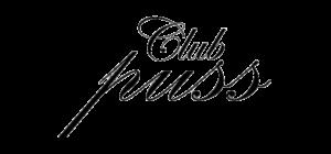CLUB OPUSS(オーパス 梅田)