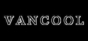 VANCOOL(ヴァンクール 梅田)