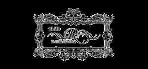 CLUB R(アール 西中島)