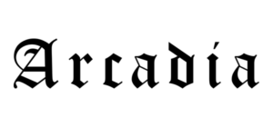 Arcadia(アルカディア 梅田)