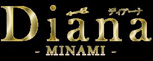 CLUB Diana(ディアーナ ミナミ)