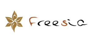 Club Freesia(フリージア 尼崎)