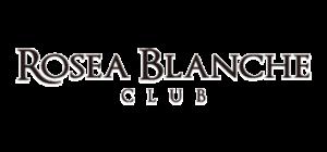Club ROSEA BLANCHE(ロゼアブランシュ 北新地)