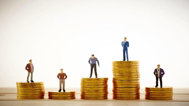 客単価を上げるとリピート率が減るので、できるだけ客単価は上げないほうがいいです。