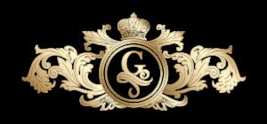 G(ジーク ミナミ)