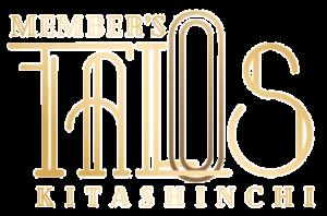 Member's TALOS (タロス) 北新地