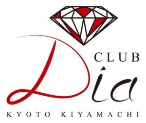 CLUB Dia(ダイア 木屋町)