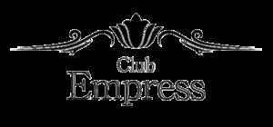 Club Empress(エンプレス 西中島)