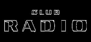 RADIO(ラジオ ミナミ)