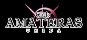 Club AMATERAS(アマテラス 梅田)