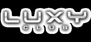 CLUB LUXY(ラグジー 北新地)