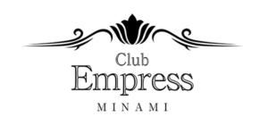 Club Empress(エンプレス ミナミ)