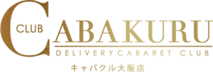 出張キャバクラ【CABAKURU】