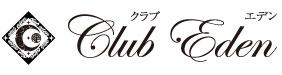 CLUB EDEN(エデン 光明池)