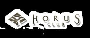Club HORUS MINAMI(ホルス ミナミ)
