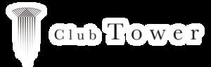 Club Tower (タワー 北新地)